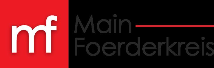 Main Foerderkreis